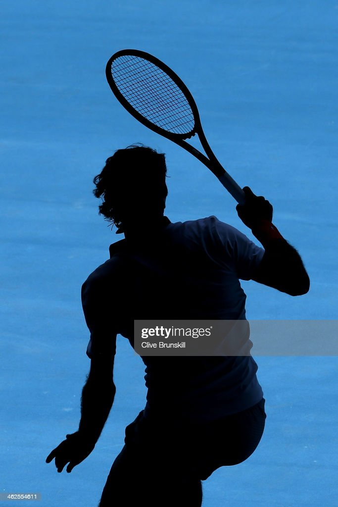 UNS: Global Sports Pictures of the Week - 2014, January 20