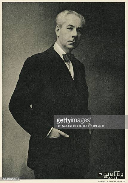 Roger Martin du Gard French author Nobel Prize for Literature in 1937