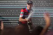 spain rohan dennis bmc racing team