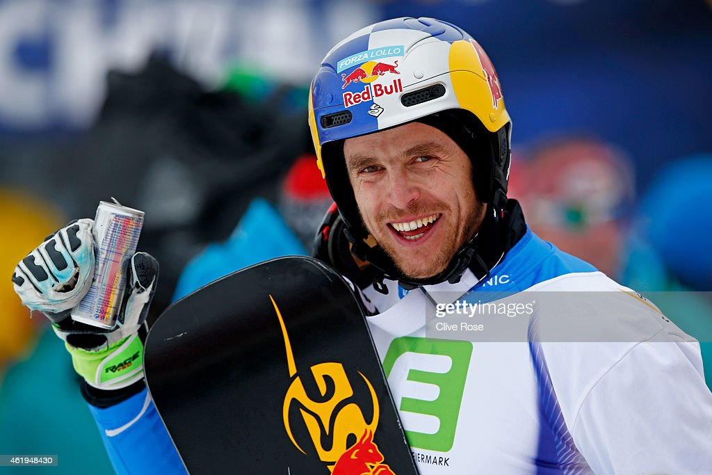 FIS Freestyle Ski & Snowboard World Championships - Men's and Women's Parallel Slalom