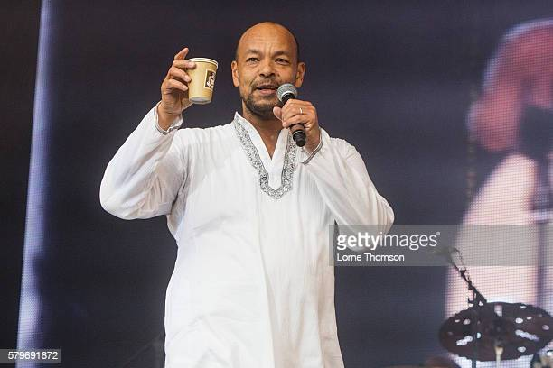 Roland gift getty images rewind scotland day 3 negle Images