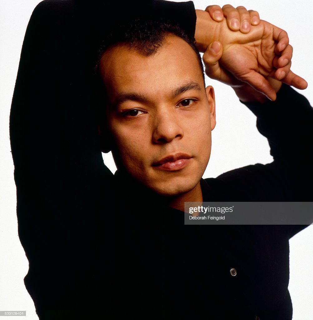 Roland gift pictures getty images roland gift negle Images