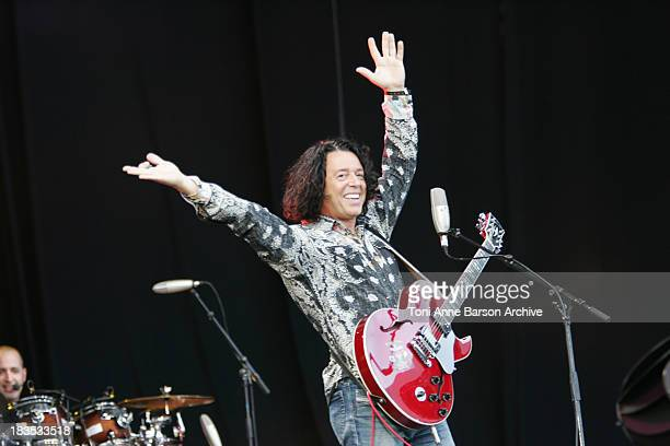 europe 2 live tears for fears in concert photos et images de collection getty images. Black Bedroom Furniture Sets. Home Design Ideas