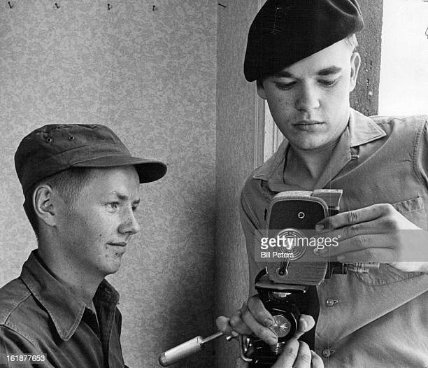 30 Top 8mm Camera Pictures, Photos, & Images - Getty Images