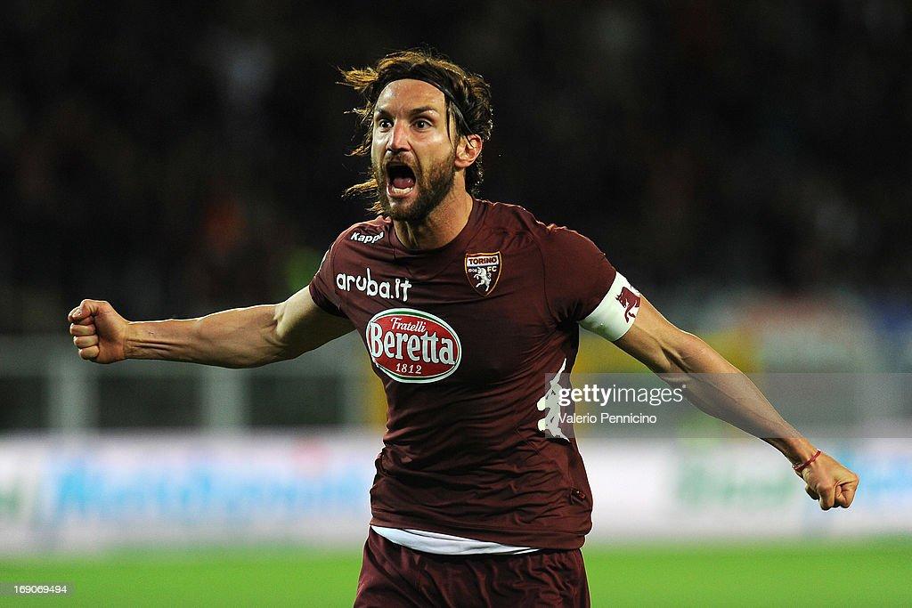 Torino FC v Calcio Catania - Serie A