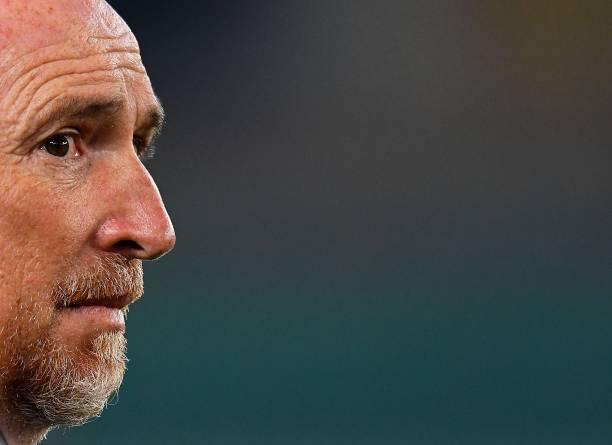 ITA: Hellas Verona FC v Genoa CFC - Serie A