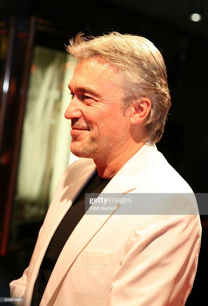 Rolf Frankfurt rolf silber hessischer filmpreis und kinopreis 2006 frankfurt am