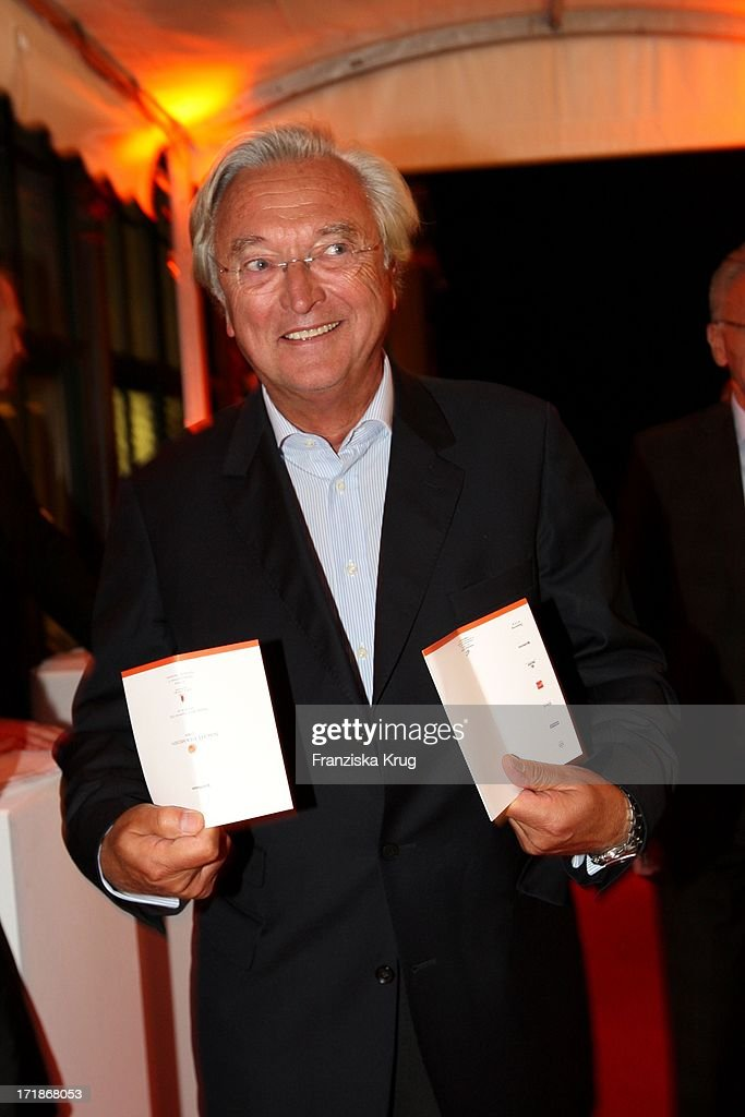 Rolf Hamburg media pictures getty images