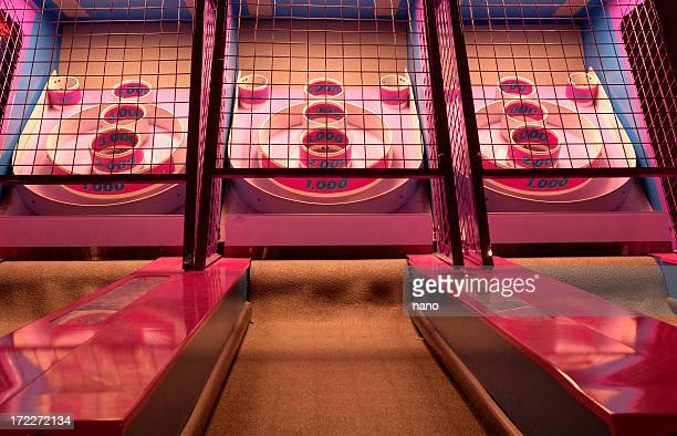 roll em - traveling carnival stock pictures, royalty-free photos & images