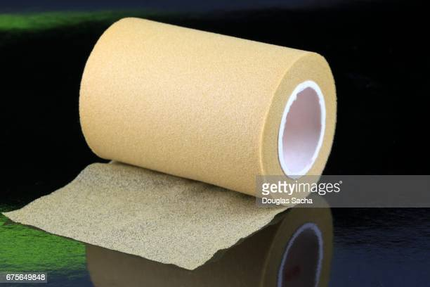 Roll of Compression Bandage