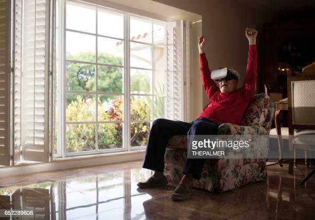 Rollescoasting dans mon salon