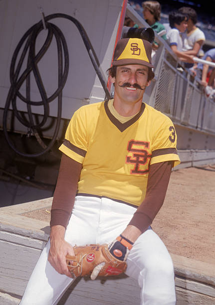 low priced 0b3c8 99cce Photo File | sports photos and collectibles, Baseball ...