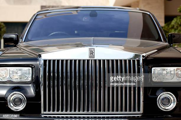 rolls royce stock photos and pictures getty images