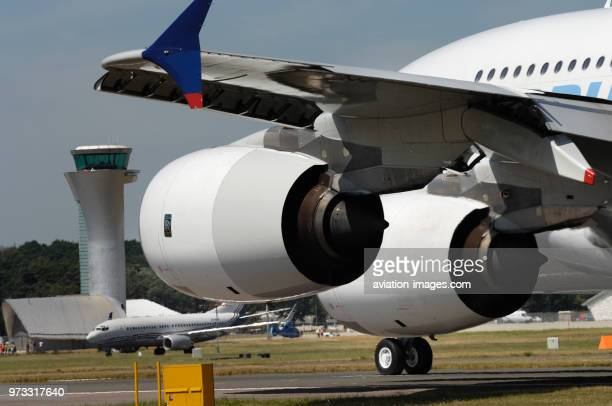 a380f stock photos and pictures getty images