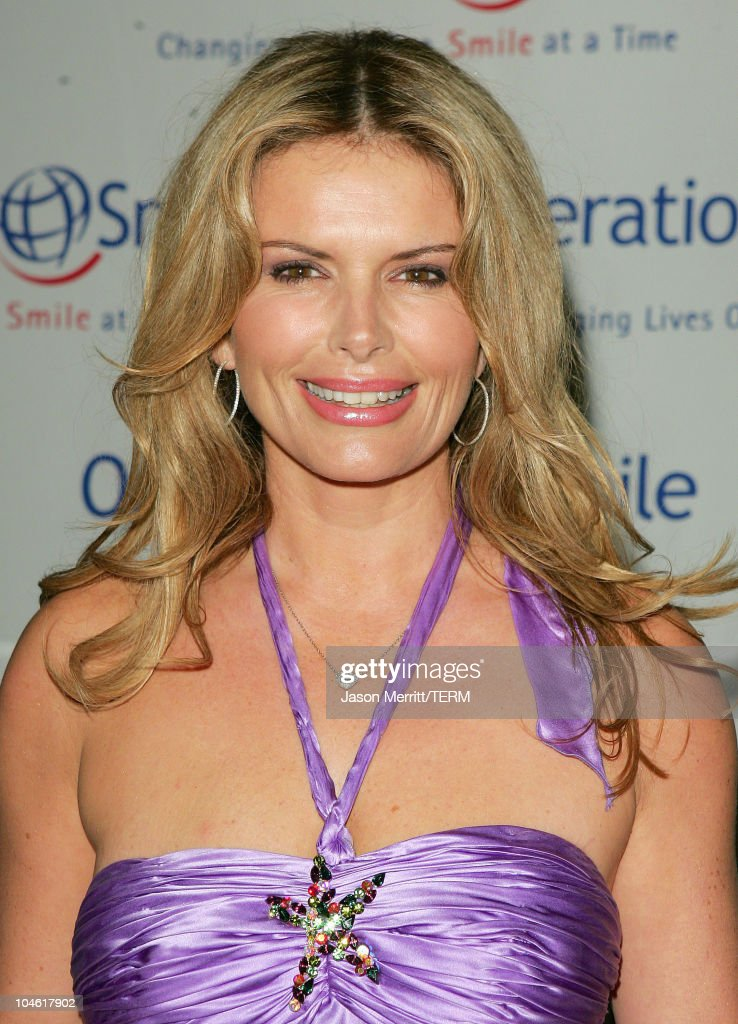 Operation Smile 4th Annual Los Angeles Gala