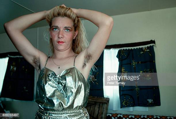 60 Top Armpit Hair Pictures, Photos,  Images - Getty Images-8259