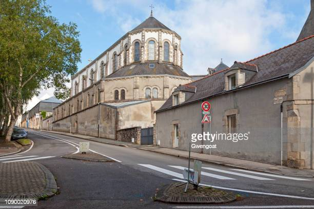 Roman Catholic Diocese of Quimper
