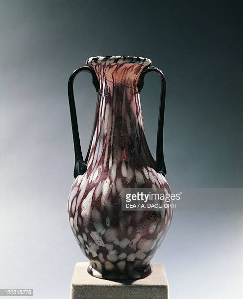 Two Handled Vase Stock Photos And Pictures Getty Images