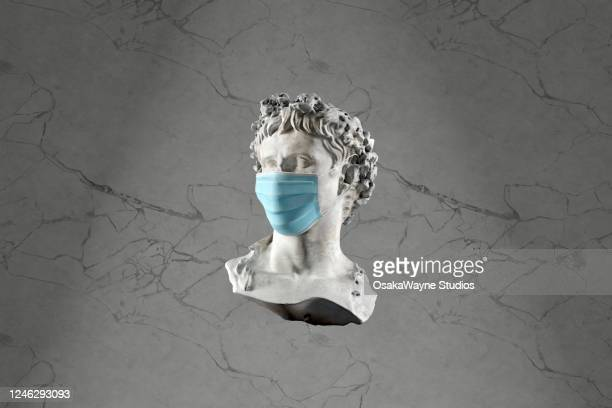 roman plague - bubonic plague stock pictures, royalty-free photos & images