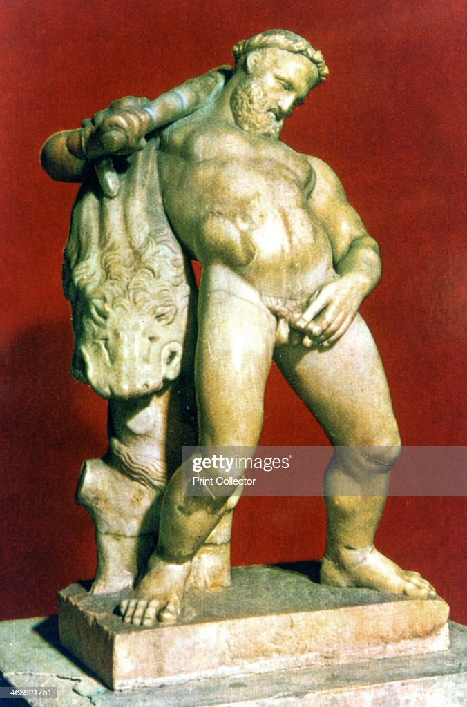 the heroic acts of hercules the son of zeus One of six olympian sons of zeus, hercules was born the savior of the gods and mankind  hercules why does zeus tolerate hercules  it's herc's truly heroic heart and spirit that zeus admires.