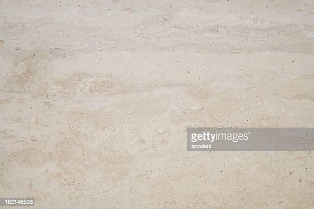 tavertino ロマノ - 大理石 ストックフォトと画像