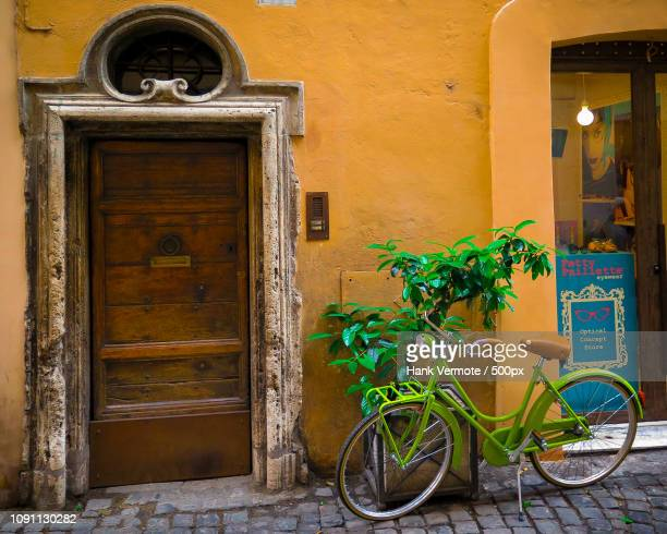 roman traveler - hank vermote stock pictures, royalty-free photos & images