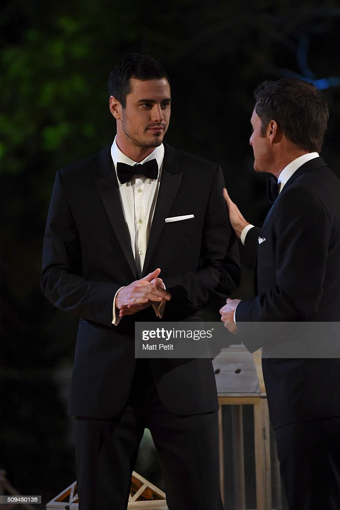 """ABC's """"The Bachelor at 20"""": A Celebration of Love : News Photo"""
