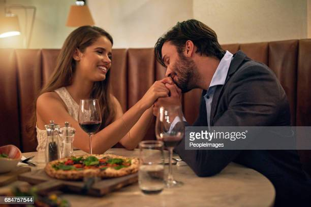 romance level: expert - charming stock pictures, royalty-free photos & images