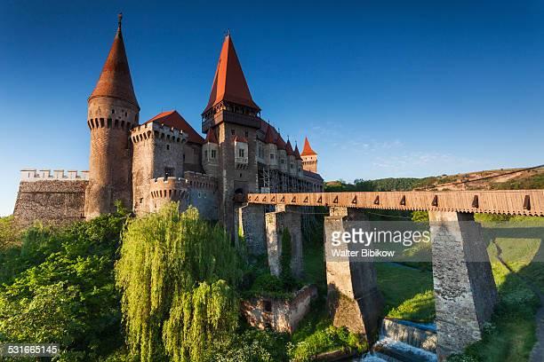 romania, transylvania, exterior - romania stock pictures, royalty-free photos & images