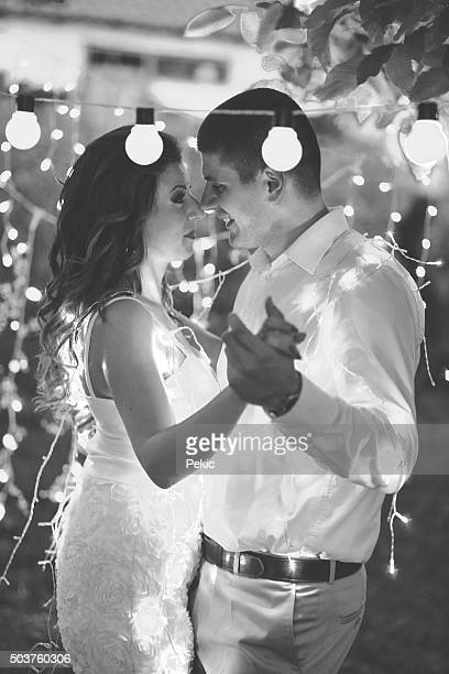 romantic dance! - community engagement stock pictures, royalty-free photos & images
