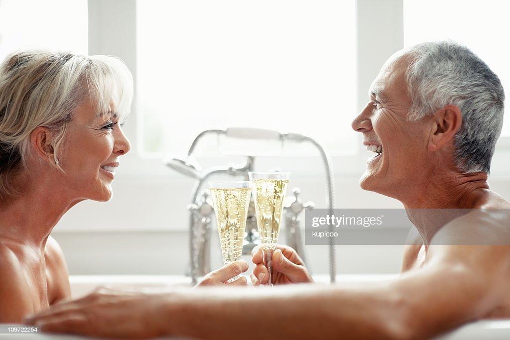 Сексуальная активность мужчин 50 60 лет