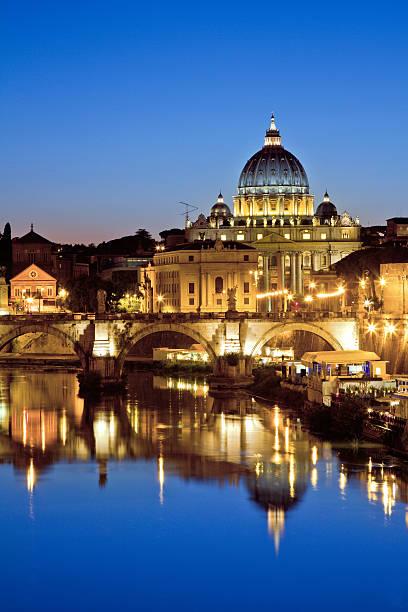 """""""Rome, Italy"""" Wall Art"""