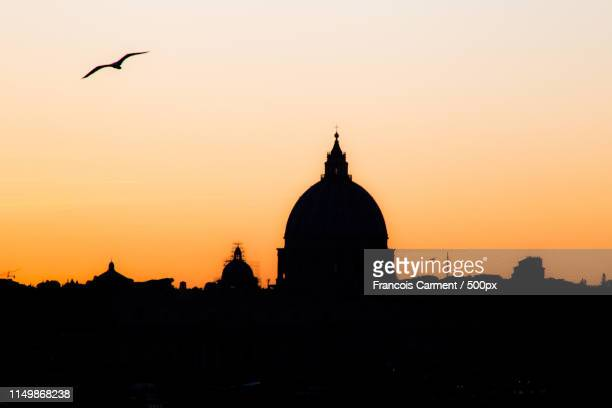 rome - vatican stock pictures, royalty-free photos & images