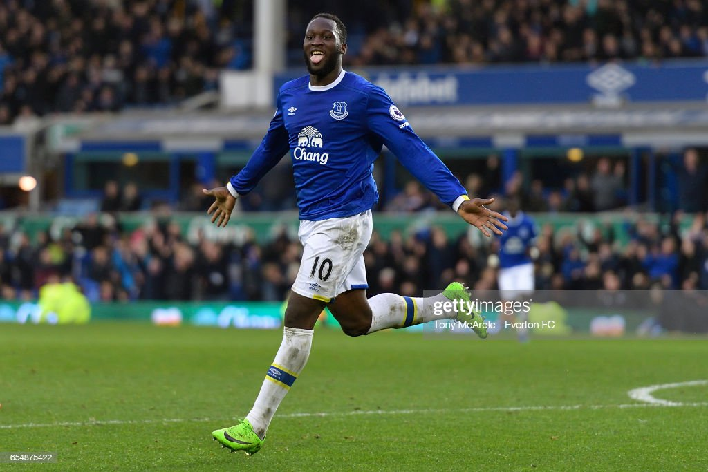 Everton v Hull City - Premier League : News Photo