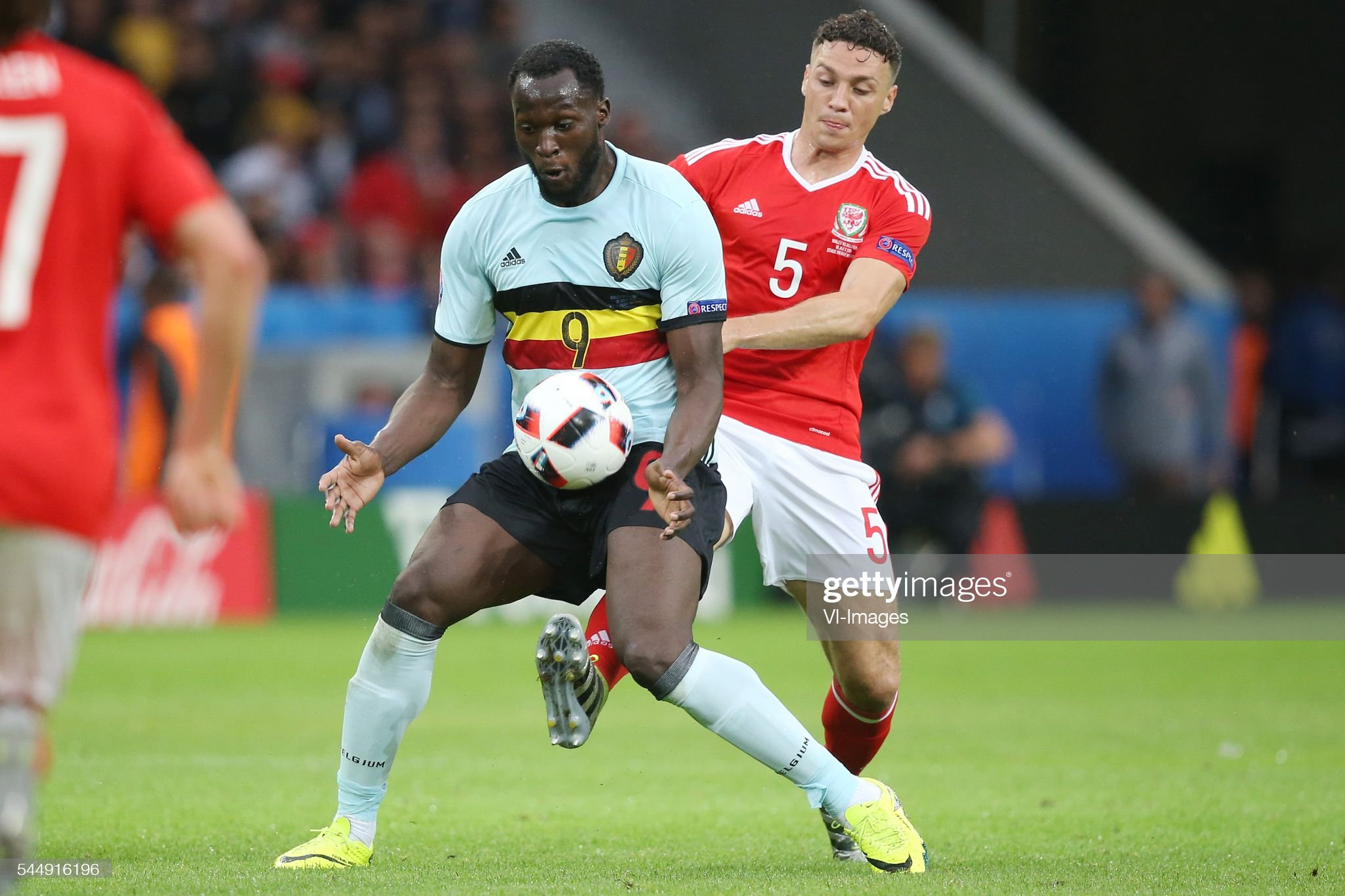 Belgium vs Wales Preview, prediction and odds