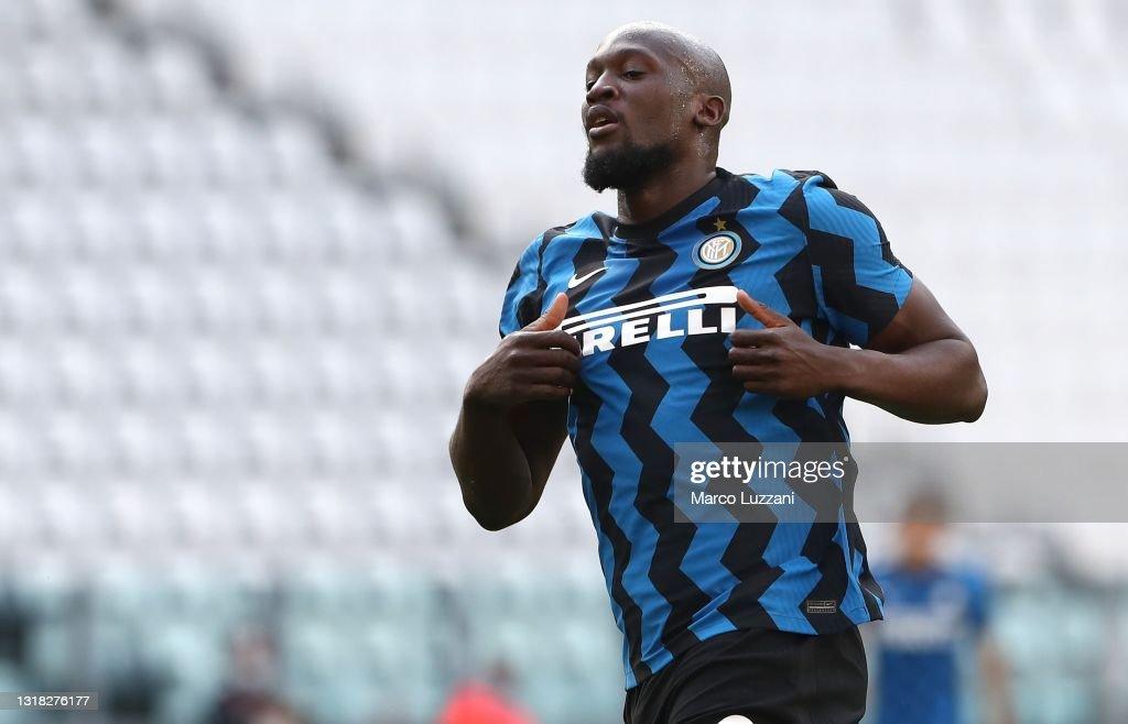 Juventus  v FC Internazionale - Serie A : News Photo