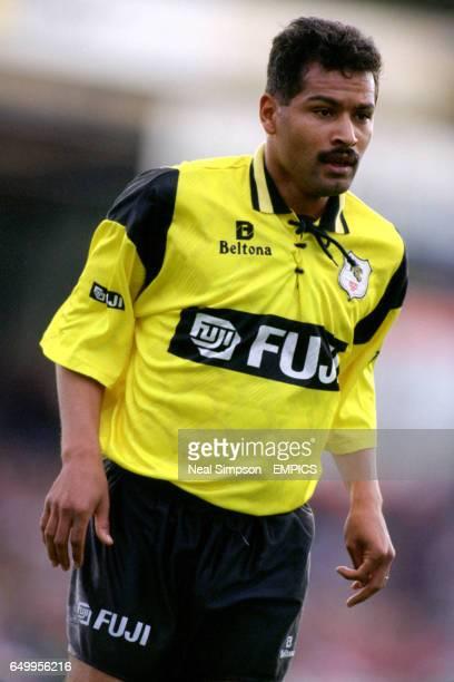 Romeo Zondervan NAC Breda