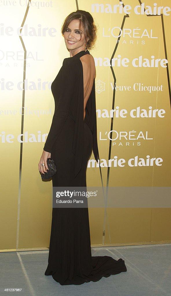 'Marie Claire Prix de la Moda' Awards 2013