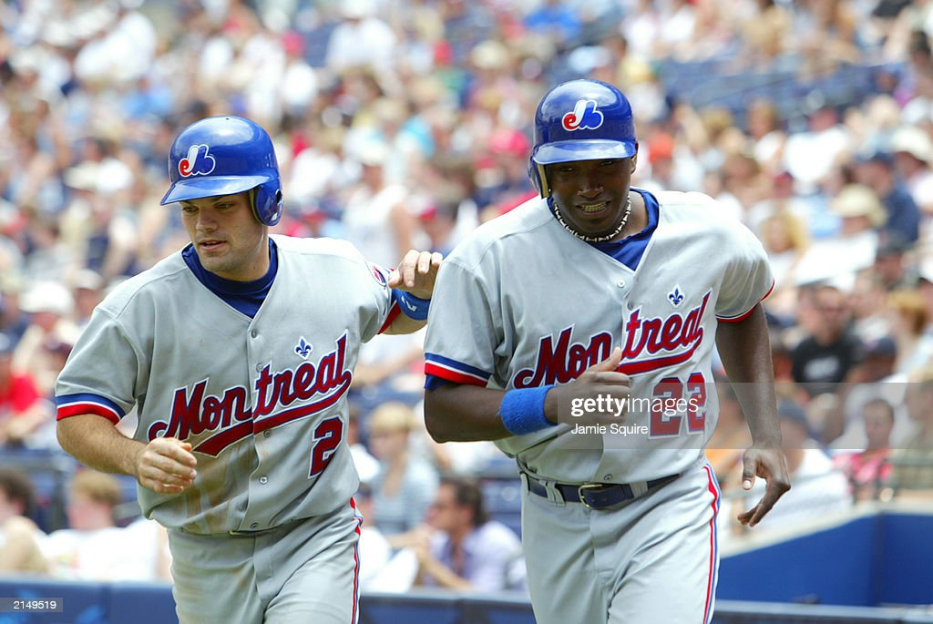 ron-calloway-of-the-montreal-expos-and-j