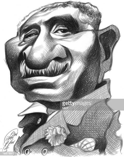 60 Top George Washington Carver Pictures Photos Images Getty