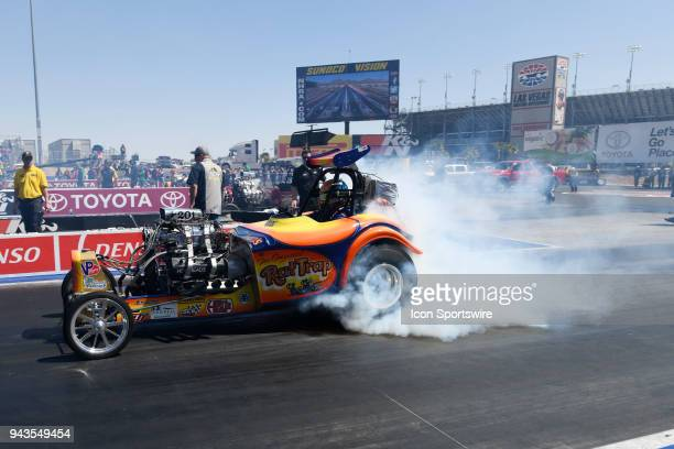 60 Top Drag Racing Pictures, Photos and Images - Getty Images