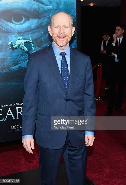 3 507 In The Heart Of The Sea Photos And Premium High Res Pictures Getty Images