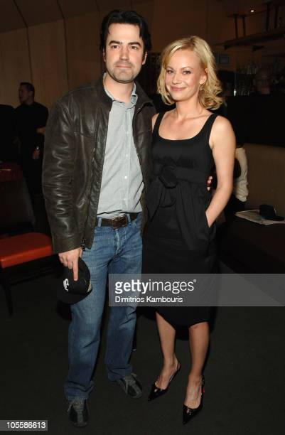samantha mathis pictures and photos getty images