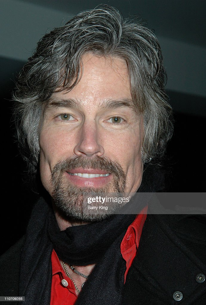 Ron Moss during Heal Breast Cancer Foundation Awards & Gala - Inside at Sofitel Hotel in Los Angeles, CA., United States.