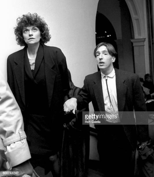 60 fotos e imágenes de gran calidad de Doria Palmieri ... |Doria Palmieri Feet