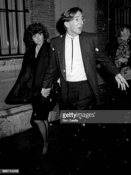 Patti Davis: Photos of Nancy & Ronald Reagan's Daughter ... |Doria Palmieri Feet