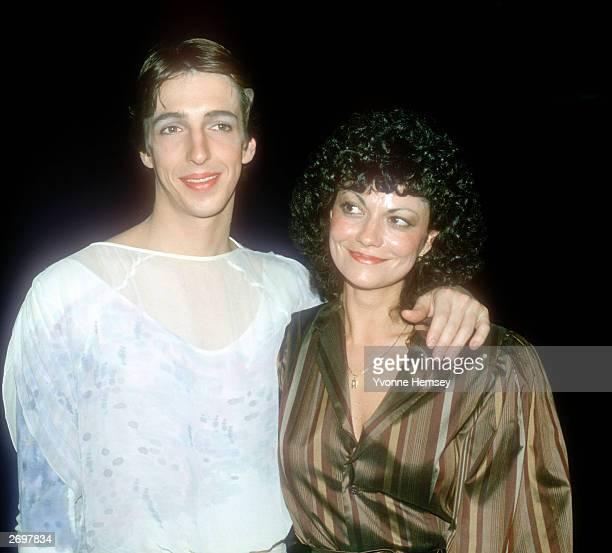 Doria Palmieri - Reagan Ron Reagan's Wife (bio, Wiki) |Doria Palmieri Feet