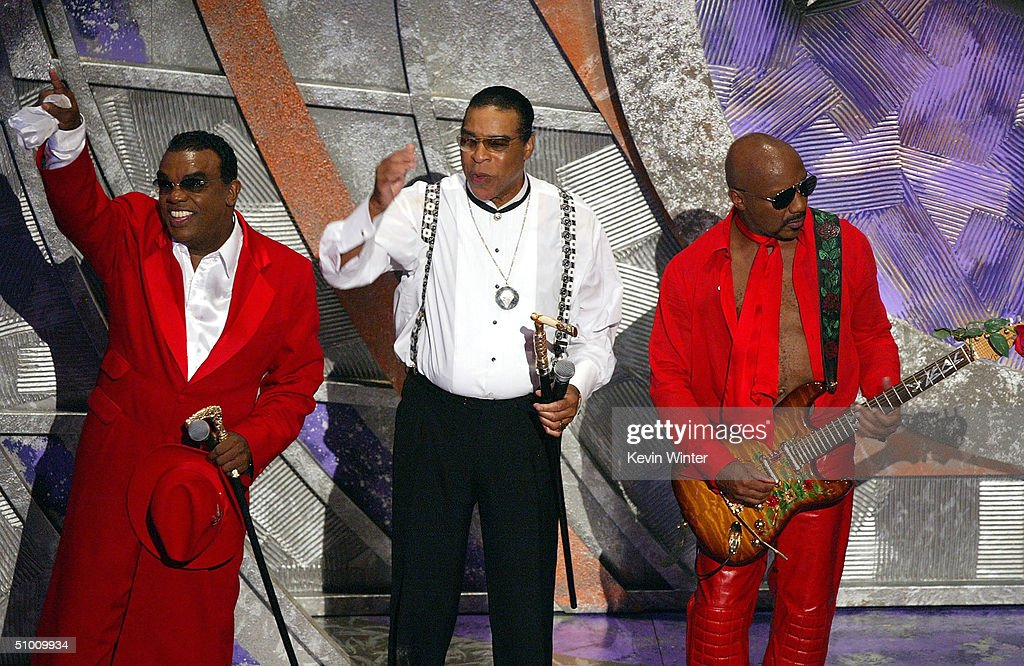brothers singing group on bet