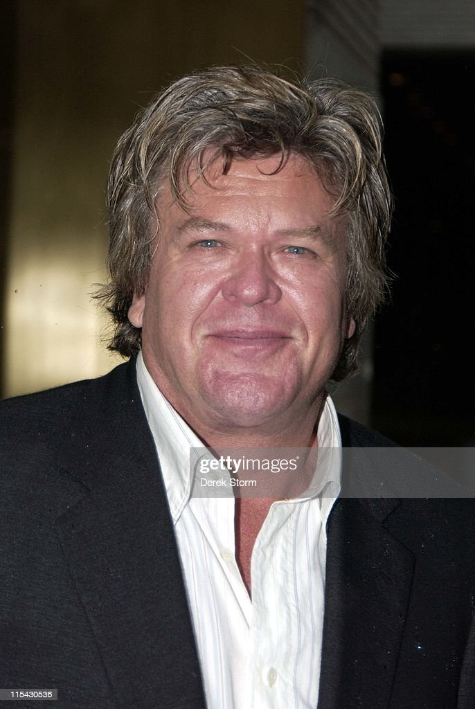 """Ron White and Jerry Ferrara Appear on the WB11 """"Morning News"""" - June 7, 2006"""