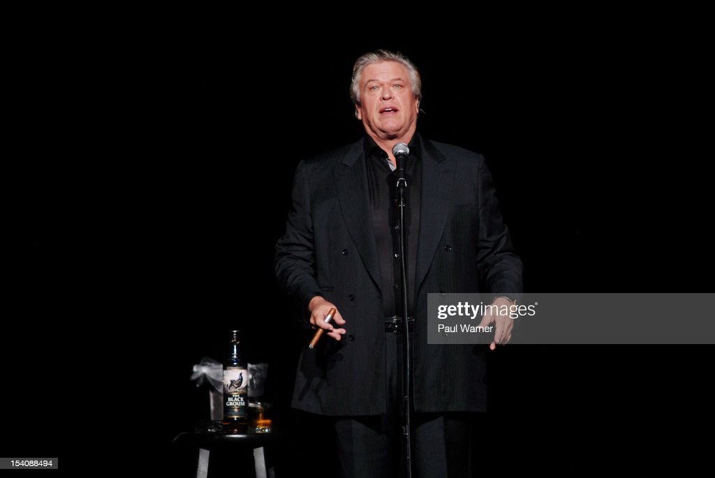 Ron White In Concert